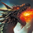 icon MonsterCry 1.1.0.1