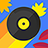 icon SongPop 2.15