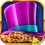 icon Pokie Magic Casino Slots
