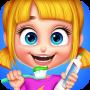 icon Dentist