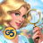 icon The Secret Society 1.45.6000
