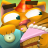 icon Cats Empire 3.32.0