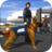 icon Police Dog Airport Crime Chase 2.3