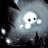 icon Evil Cogs 5.0.7