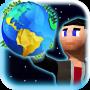 icon EarthCraft - Survive & Craft