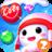 icon IceCrush2 1.6.8