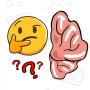 icon Brain US