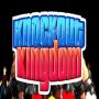 icon com.Backalleytoonz.kk
