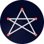 icon Game of Dots