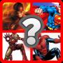 icon adivina el superheroe