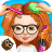 icon Beauty Salon 3 3.0.5
