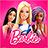 icon Barbie Fashion 1.6.6