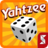 icon YAHTZEE 6.3.0