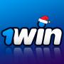 icon 1W1N