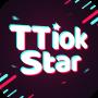 icon Ttiok Star