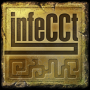 icon infeCCt