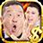icon com.more.laozi 2.27.969