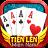 icon com.mapps.tienlen_miennam 1.0.7