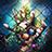 icon Puzzles & Survival 7.0.14