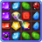 icon Gems or Jewels? 1.0.135