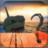 icon Raft Survival Simulator 2.1