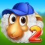 icon Farm Mania 2
