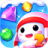 icon IceCrush2 1.6.9