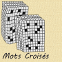 icon French Crosswords Free