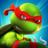 icon TMNT 0.22.1