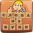 icon com.mobiloids.wordmixrussian 2.6