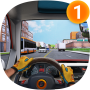icon Drive for Speed Simulator