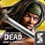 icon Walking Dead: Road to Survival