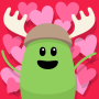 icon Dumb Ways to Die Original