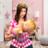 icon com.gvs.babysitter.daycare 1.0.3