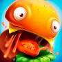 icon Burger.io
