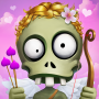 icon Zombie Castaways