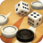 icon Backgammon Masters+ 1.7.22