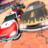 icon Car Arena 1.0.5