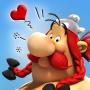icon Asterix