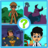 icon Little Singham Quiz Game Cartoon 2021 0.1