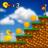 icon Duck 2