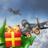 icon Modern Warplanes 1.8.19