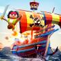 icon Pirate Code