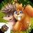 icon Forest Animals 2.0.36