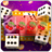 icon Dream Slots 0.3