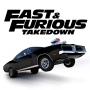 icon Fast & Furious