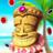 icon Best Slots 3d 0.3