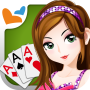 icon com.godgame.poker13.android
