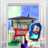 icon Funneh brookhaven 1.0.1