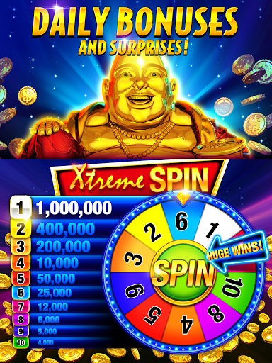 grand mondial casino plainte Slot Machine